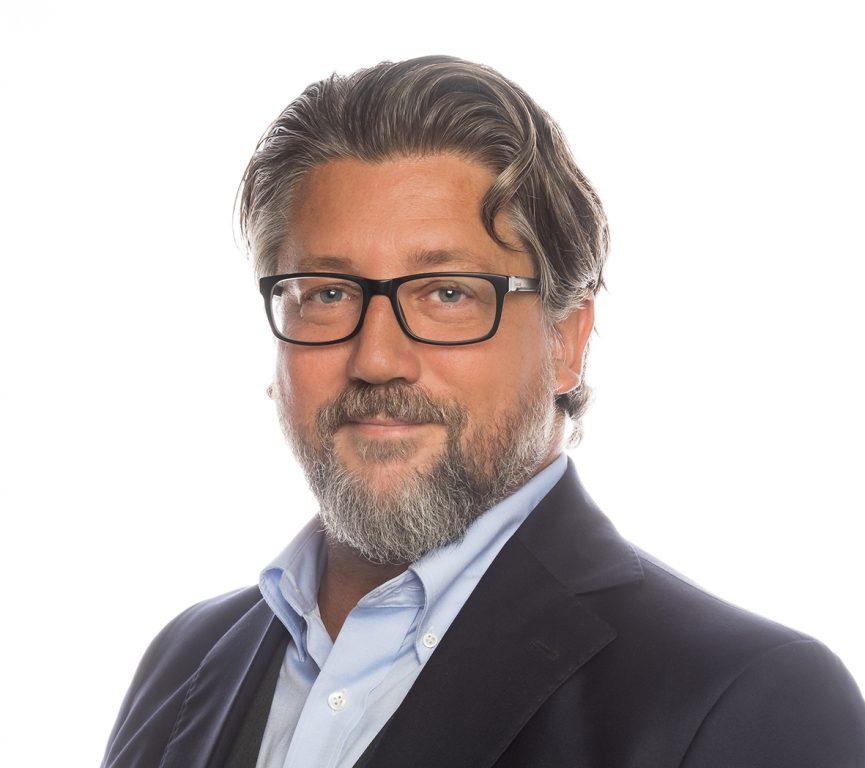 Pelle Ahlström