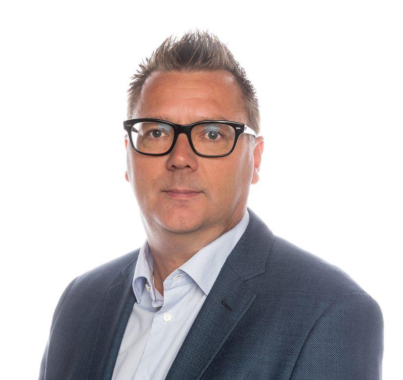 Marcus Karlsson, Granlund Sweden
